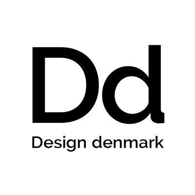 Design denmark
