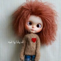 NadiaKhairy | Social Profile