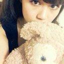 ☆SARI☆ (@0129Sarina) Twitter
