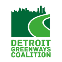 Detroit Greenways | Social Profile
