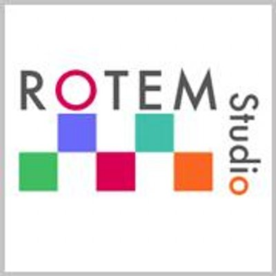 Rotem Studio | Social Profile