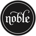 Noble Amplifier Co.'s Twitter Profile Picture