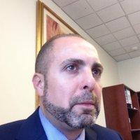Fawaz Bilbeisi | Social Profile