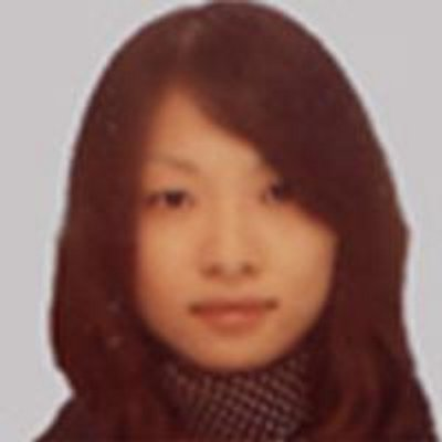 山口晴代(唎酒師) | Social Profile