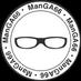 ManGA669