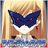 The profile image of maito9319
