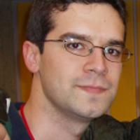 Javier Carranza   Social Profile