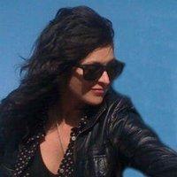 Marta Bonilla | Social Profile