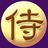 The profile image of malt_samurai