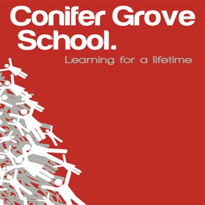 Conifer Grove School