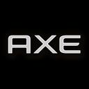 Axe Etkisi
