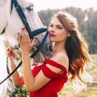 Kate Ford Fans | Social Profile
