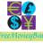 FreeMoneyBar20 profile