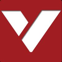 SVVilla96