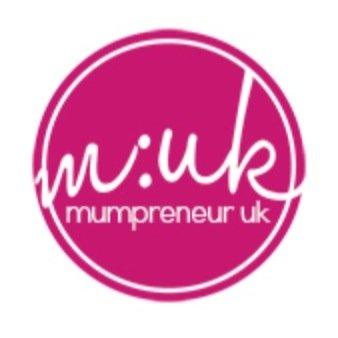 Mumpreneur UK Social Profile