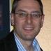 Phil Rosenberg's Twitter Profile Picture