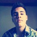 Juan alvarez (@016Juanalv) Twitter