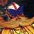 The profile image of m_edy