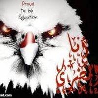 @hossamh83032221