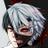 miler_prada profile