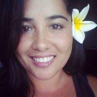 Kim Munoz | Social Profile