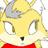 @mitsuki_kitsune