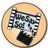 We_sayso profile
