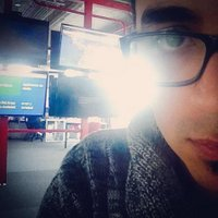 Jean Balzan | Social Profile
