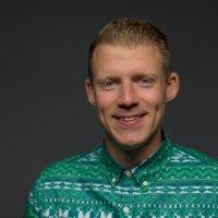 Dave Clark | Social Profile