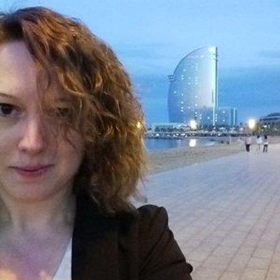 Nina Rawlinson | Social Profile