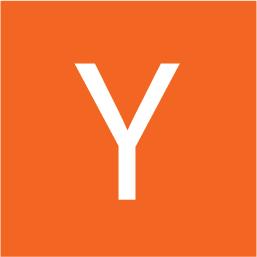 Hacker News YC Social Profile