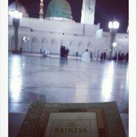 @Amatullah_91