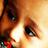 mubeen77 profile