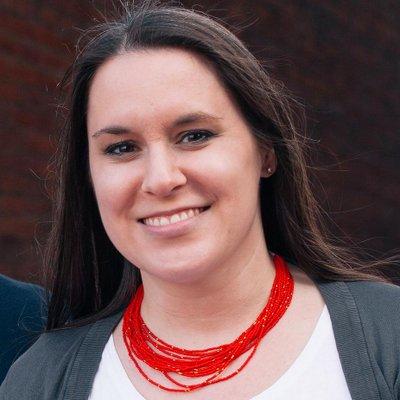 Kimberly Green | Social Profile