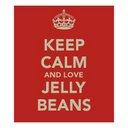 Jelly Bean (@0047Bean) Twitter