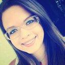 Mila Ribeiro (@01Milah) Twitter