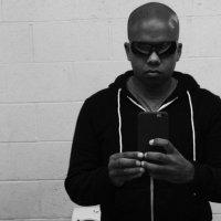 Mikey D. | Social Profile