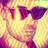 Tom_Fox81 profile