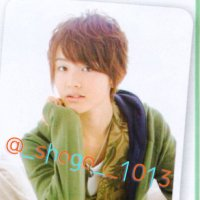 @_Shogo__1013