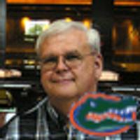 Ed Strayer | Social Profile