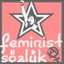 Feminist Sözlük's Twitter Profile Picture