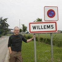 willemsr