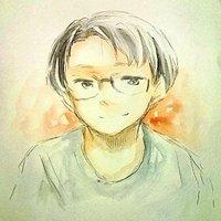 くりあ | Social Profile