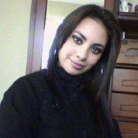 @Hayaksijulude