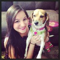 Kristen Cadenhead   Social Profile