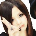 なお (@02010527) Twitter