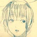 おでん (@0206tsuki) Twitter