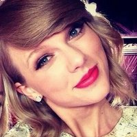 Thrifty Swiftie | Social Profile