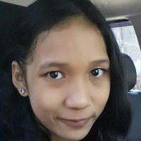 @alyasaphira_