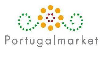 Portugalmarket